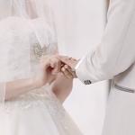 「閃婚、媒妁之言」英文怎麼說?除了get married和結婚相關的12個用法