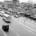 100年來,台北到底變了多少?10張老照片,從日治時期穿梭時光走廊