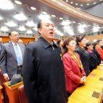 吳典蓉專欄:尋找新的國家敵人