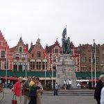 保存文化優先?振興商業重要?歐洲古城在兩難中徘徊
