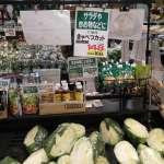 高志文觀點:是日本該禁台灣黑心食品;還是台灣該禁日本食物?
