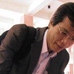 劉任昌觀點:SSCI是學術品質的保證?還是學術舞弊的掩護?
