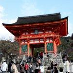 想去京都請趁早!清水寺即將整修,這次錯過日本最美景致就得再等3年啦
