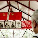 「共匪」真的該死嗎?14歲少女鍋炒子彈只為抗日,一段被抹煞的共產黨悲傷歷史