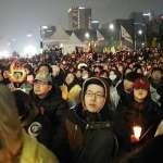 從朴正熙到朴槿惠的半世紀》挺過金融風暴、強人政治轉型總統直選...遇上政經瓶頸的南韓