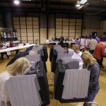 美國總統大選歹戲拖棚》威斯康辛州重新計票 希拉蕊陣營撩落去 川普反嗆「一場騙局」