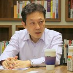 名人特輯》專訪太古汽車總經理馮仲陽  看他如何詮釋Tiguan Style!