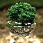 台達積極推廣綠色供應鏈榮獲四大獎項 獲邀國際氣候峰會分享綠建築經驗