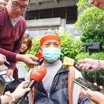 劉昌坪專欄:為最高法院就王光祿狩獵案主動聲請釋憲按個讚