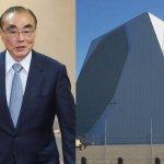 獨家》歐巴馬卸任前 美國軍售協助提升台灣預警雷達性能