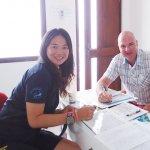 英文不好,就不能出國生活?沒錢留學、曾被編入特教班,台灣女孩這樣考到IELTS7!