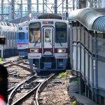 趕快筆記下來吧!從東京到橫濱的6種電車交通方式,要便宜、要快都有超實用啊