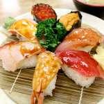 為何「台式日本料理」如此迷人?台北8間便宜實在的老店,連日本人都驚豔!