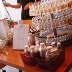 讀者投書:為何愛馬仕香水如此迷人?首席調香師那工作態度,超乎想像地優雅…