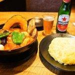 間間都好吃到流淚!北海道10家內行人大推的美食,沒吃別說你去過札幌