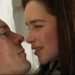 心碎過才是真愛過!2016年這些電影讓人重新思考「愛情」這回事
