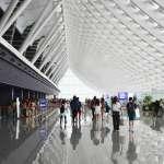 陳建宇觀點:台灣如課徵出國稅,觀光還會有競爭力嗎?