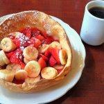 西式鬆餅、日式套餐任君挑選!東京最不容錯過的10家神級早餐去處