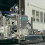 搶救核災要靠美製機器人?KDDI研究員:美日機器人不同「種」!問題出在日本政府…