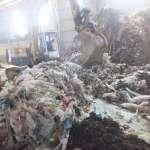 向「錢」看!焚化爐搶燒事業廢棄物 經濟部釋地專門處理