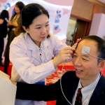 中醫藥,中國要!五大看點解讀中國首部中醫藥發展白皮書