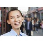 國際縱橫:東亞教育模式助寒門子弟成功