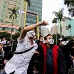 修法禁止性傾向扭轉療程 捍家盟:剝奪同志的權利