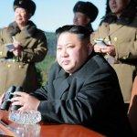 中國再修理金正恩 商務部大幅追加對北韓禁止出口清單