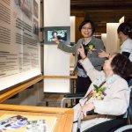 又是「中華台北」台灣慰安婦聯合國爭歷史定位 再遭中國打壓