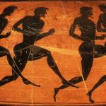 胡一天專欄:區塊鏈上的運動競技史