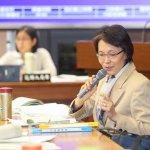 夏珍專欄:國民黨在野真的很重要 那就核食進口公投吧!