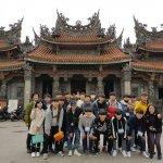 韓國掀起哈「臺」熱潮 仁川聯足球俱樂部海外旅遊竟然選這裡?