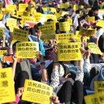 劉昌坪觀點:解決萬年稅單問題的一線曙光