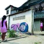 葉斯博觀點:柬埔寨政府解散反對黨對其經濟與台商的影響
