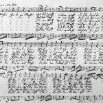 歷史上的今天》12月24日——傳唱近兩百年 耶誕頌歌《平安夜》1818年首次在教堂演出