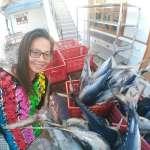 討海生活有多難?一支馬爾地夫傳統舞蹈,讓全世界看見漁民最耀眼性格