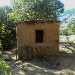 「月經來不准睡家裡!」尼泊爾少婦、少女陳屍隔離小屋事件層出不窮