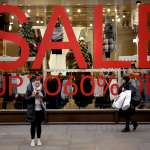 歷史上的今天》12月26日──耶誕節第二天還是節日!你不可不知的「Boxing Day」