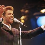 耶誕節噩耗!流行音樂巨星喬治麥可猝逝 璀燦生涯53歲提前謝幕