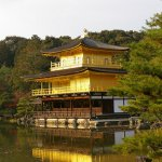 在日本最美神社感受傳統文化!遊京都這10個景點不要漏排啊!