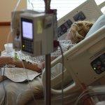 等待器官移植的病患有福了!3D生物列印發達,未來可能「列印」出全新器官嗎?