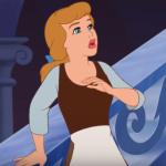 灰姑娘戳瞎姐姐復仇、想殺白雪的是她生母…6部經典公主片真相,看完絕對崩潰