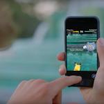 中國廣電總局:暫緩審批Pokemon Go類型遊戲