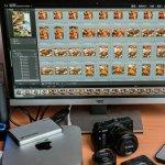拍了幾千張照片,到底有幾張會留下來?這3招影像保存小技巧,一定要學起來!