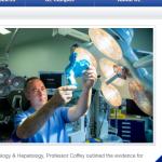 改寫100年來解剖學?科學研究稱發現人體「新器官」,震撼醫界