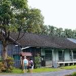 88年前,台灣之光「蓬萊米」如何誕生?台大一間小屋,保存日治時期珍貴記憶