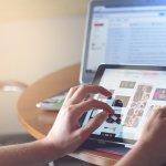 全新學習計畫!互動式數位教學讓教育不再枯燥乏味