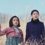 為何無法原諒日本人?強灌流產藥、亂槍掃射打死,一部電影拍下韓國慰安婦真實血淚