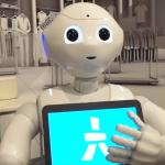 「可以的話,你會攻擊人類嗎?」人工智慧盡情聊3天,意外道出嚇傻全球的答案