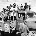 是誰殺死歌仔戲?砲轟「如喪考妣」、「地方爛戲」,40年前權貴這樣玩殘台灣文化